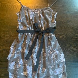 American Eagle Outfitters Size 0 Dress